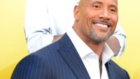 The Rock's Best Sports Roles