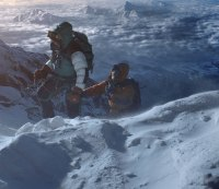 """Everest"" Transports You to 29,000 Feet"
