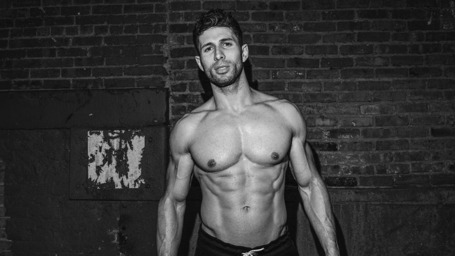33 Uncommon Exercises You Need in All of Your Workout Routines