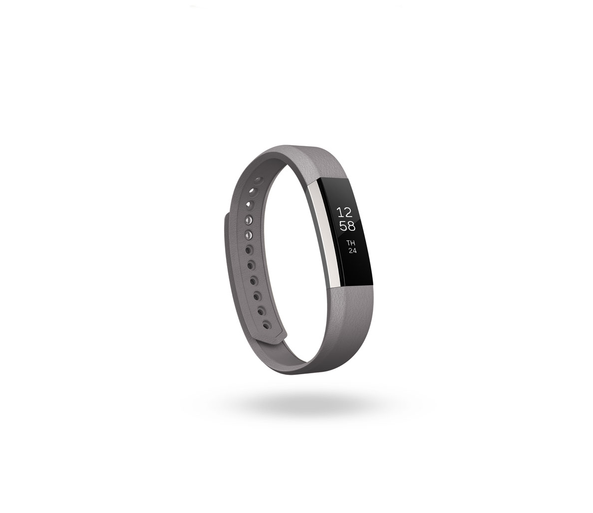 4 Things You Need to Know About the Fitbit Alta