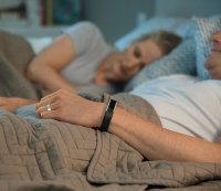 4. It Helps You Smartly Surpass Sleep and Exercise Goals