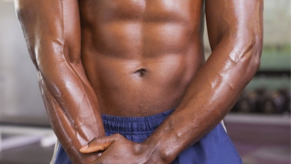 3 exercises for stronger forearms