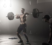 5 Reasons Why Squats Are Better Than Leg Presses