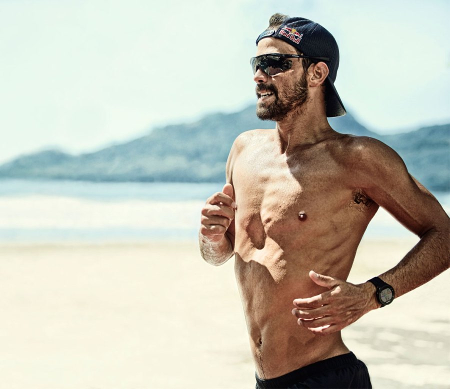The Best GPS Watch Functions That Will Elevate Your Workouts