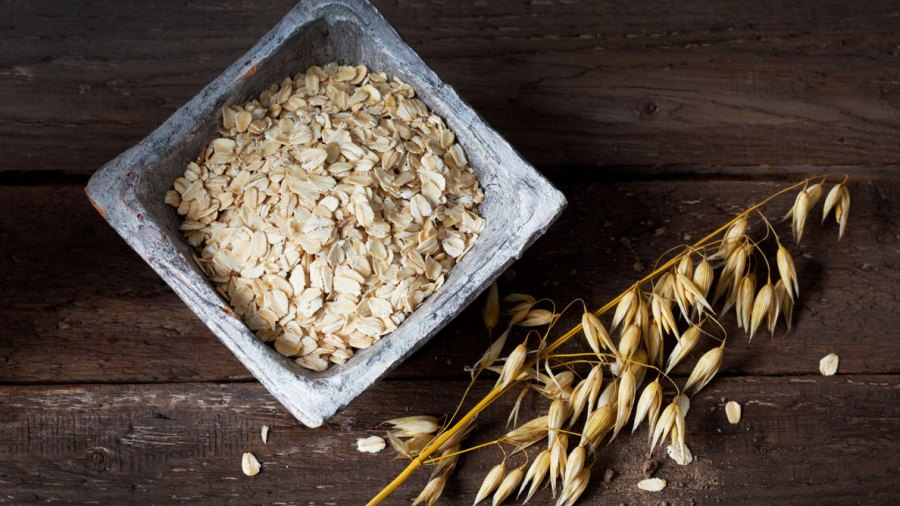 Yes, Whole Grains Really Do Help Boost Your Immune System