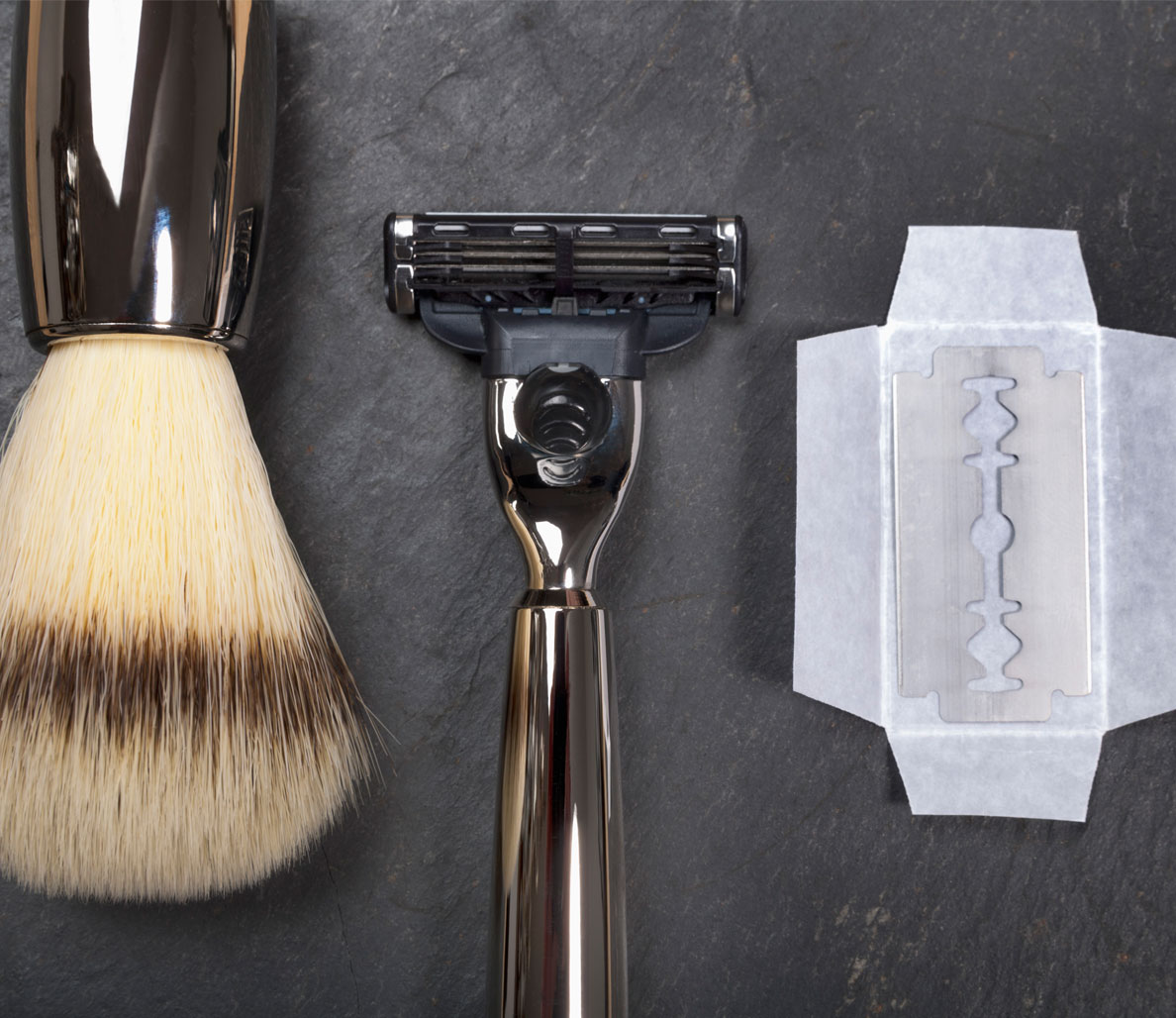 The Best Shaving Subscription Boxes