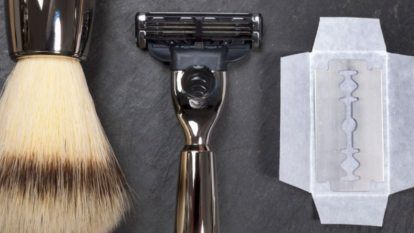 The Best Shave Clubs