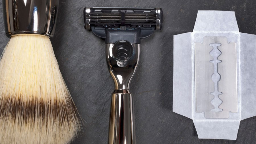 The Best Shave Clubs for Men