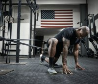 25 Reasons the Gym Is Better Than Running