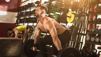 How to Build a Workout Routine