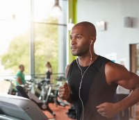 5 Gym Mistakes That Will Prevent You From Losing Weight