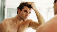 6 Best Fixes for Hair Loss