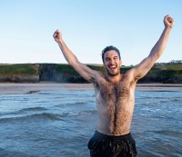 We Asked 100 Women: Do You Find Body Hair Attractive?