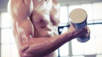 10 Ways to Get Better Results in Half the Time