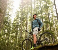 10 Best Bike Helmets (For Every Kind of Ride)