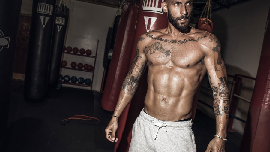 Unlock Your Potential: How to Boost Your HGH Levels