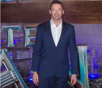 After Facing Down Skin Cancer Again, Hugh Jackman Is Reminding You to Wear Some Sunscreen