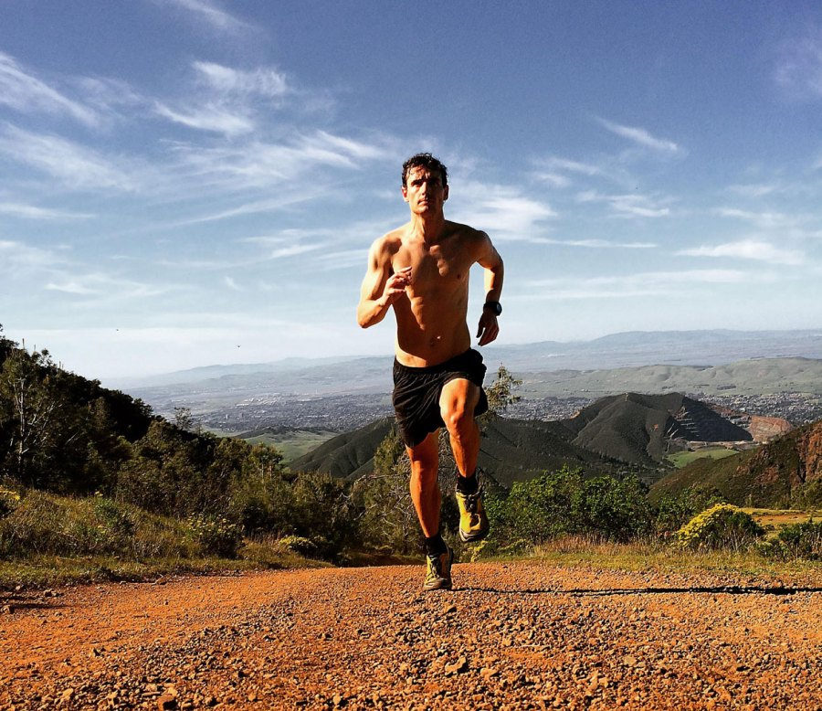 11 Trainers Reveal How They Maintain Sub-15% Body Fat