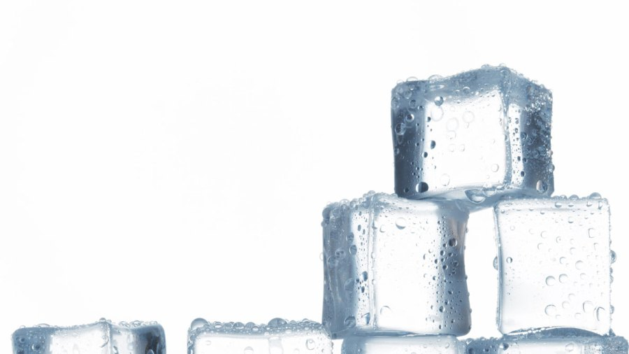 Trainer Q&A: Do Ice Baths Help With Muscle Soreness?