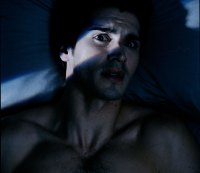 These Mental Tricks and Practices Cured 73 Percent of Insomniacs