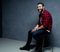 Jai Courtney: the Antihero Who's Ready for His Own Franchise