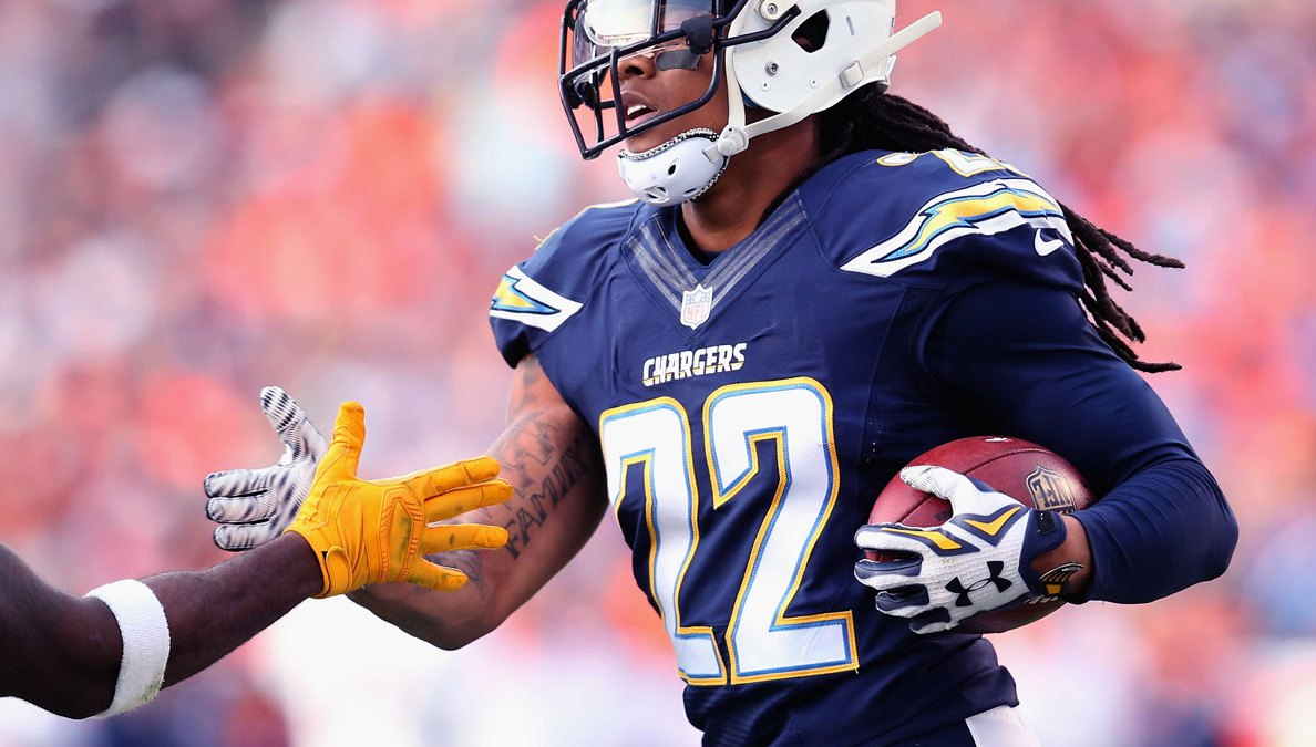 info for 8dca9 b6fa3 Why San Diego Chargers Star Jason Verrett Is the Next Great ...
