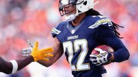 Jason Verrett: The next great NFL corner