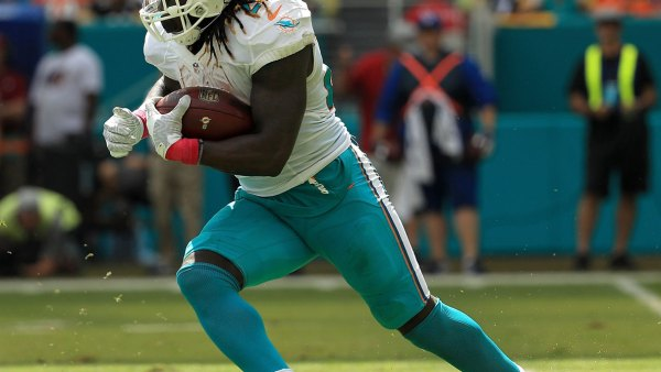 Best Fantasy Waiver Wire Pickups