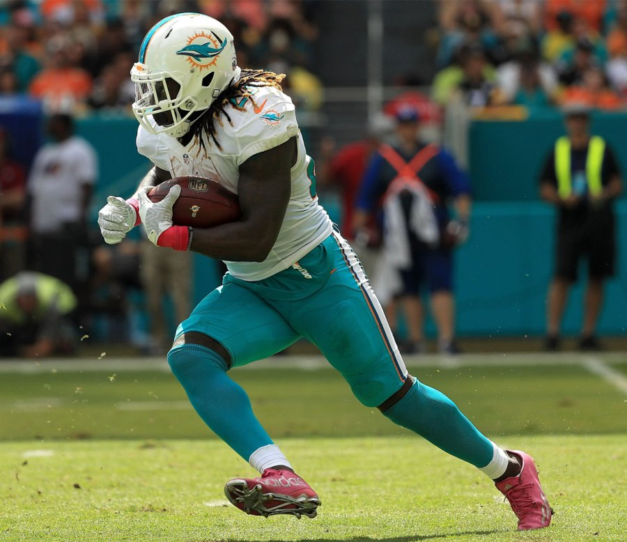 Fantasy Football Week 7: NFL Waiver Wire Pickups and Adds