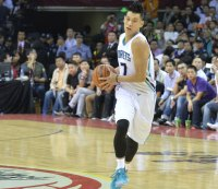 Fit Fix: Linsanity Returns As Jeremy Lin and the Hornets Stun the Spurs
