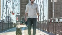 John Wick Returns in Action-Packed New 'Chapter 2' Trailer