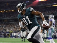 The Top Fantasy Football Lineup Picks for Week 10