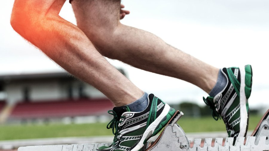 3 Essential Techniques for Preventing Knee Injuries