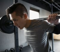 How to Master the 3 Most Important Lifts: Deadlift, Bench Press, and Squat