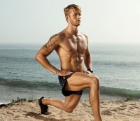 3 Workouts to Maintain Your Body This Summer
