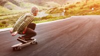 Ask MF: What Should I Look for in a Good Longboard?