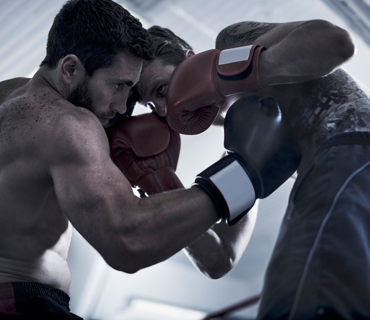 Picking A Fight How To Choose The Right Martial Art For You