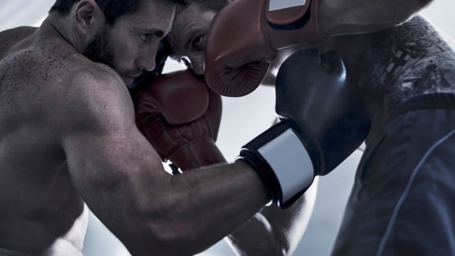 Picking a Fight: How to Choose the Right Martial Art for You
