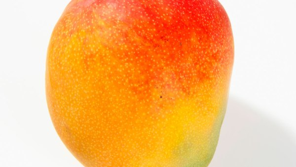What to Know About Mangos