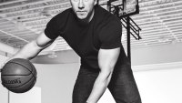 Mark Wahlberg: the Player
