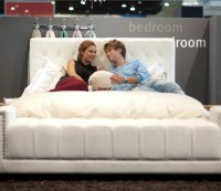 How to Shop for a Memory-Foam Mattress