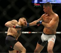 The Best MMA Knockouts of All Time