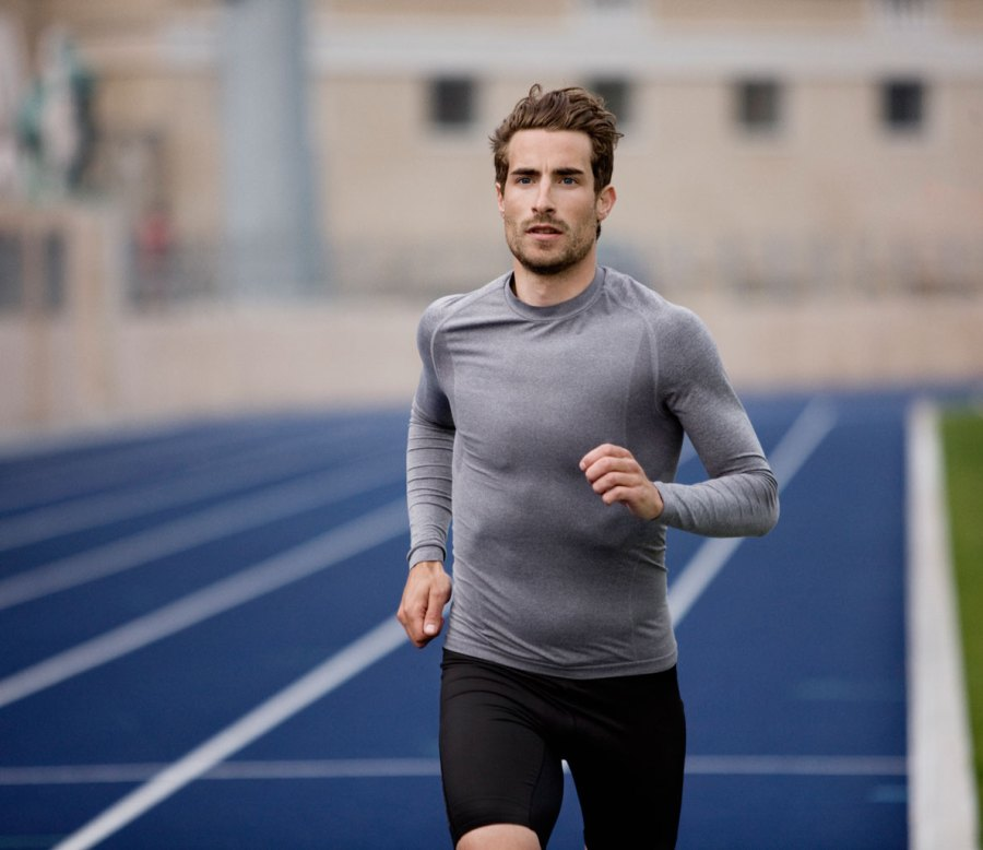 5 Simple Ways to Boost Your Metabolism