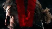 """Review: """"Metal Gear Solid V: the Phantom Pain"""" Goes Open-World"""