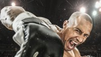 Only Watching the UFC? You're Missing Out on These World-Class MMA Promotions