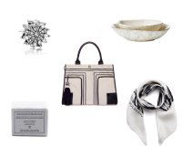 Gift Guide 2015: the Ultimate Gift Guide for Mom