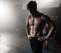 10 Reasons You're Not Building Muscle