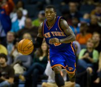 Fit Fix: Nate Robinson Wants to Be the First NBA Player to Make It in the NFL