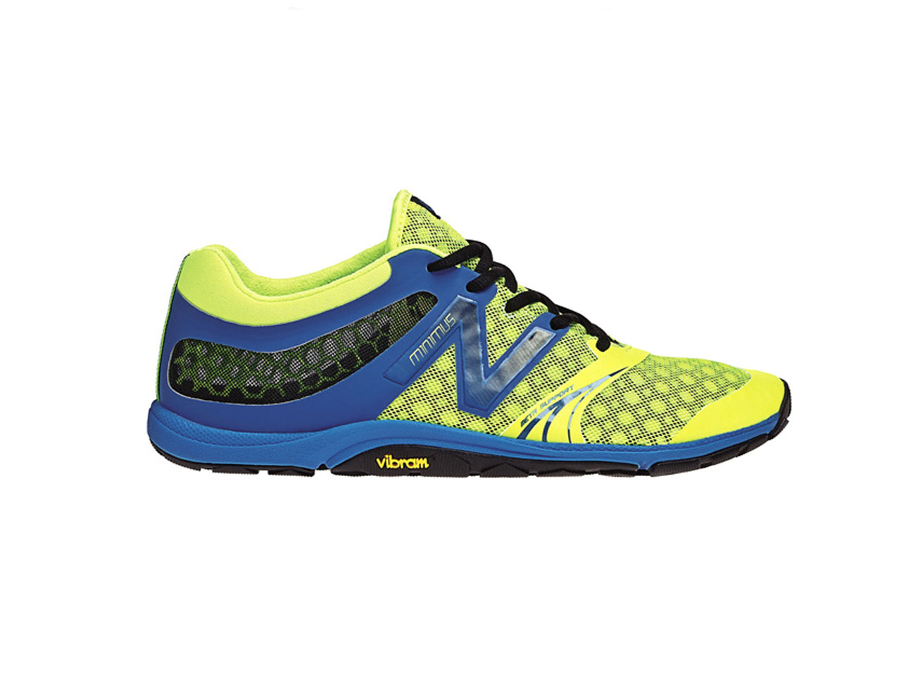 merrell crossfit shoes promo code for