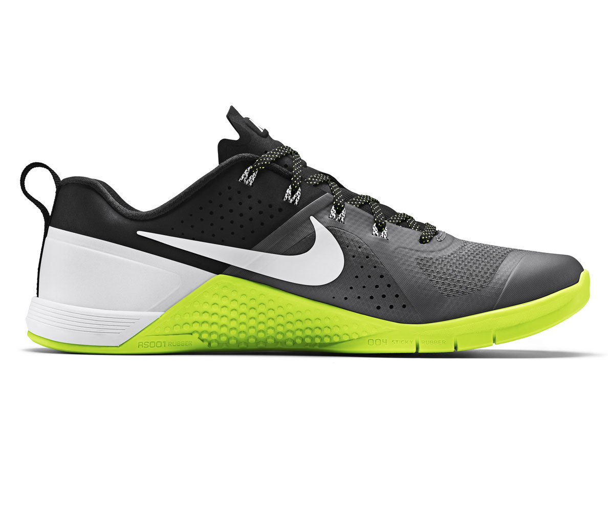 7dcebfa0af8c The Best CrossFit and Lifting Shoes